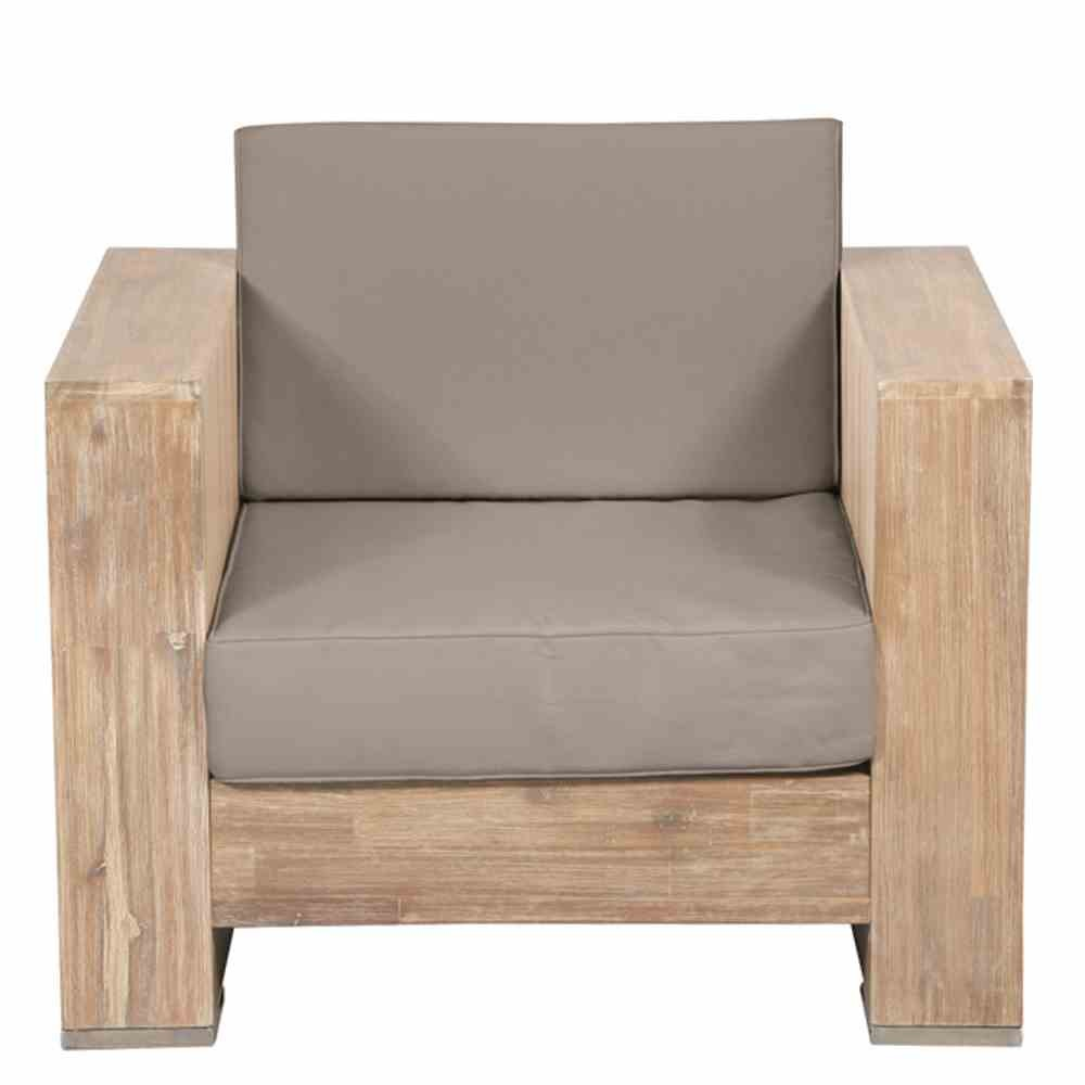 halmstad holz lounge gartenm bel sitzgruppe bauholz optik lounge m bel garten. Black Bedroom Furniture Sets. Home Design Ideas