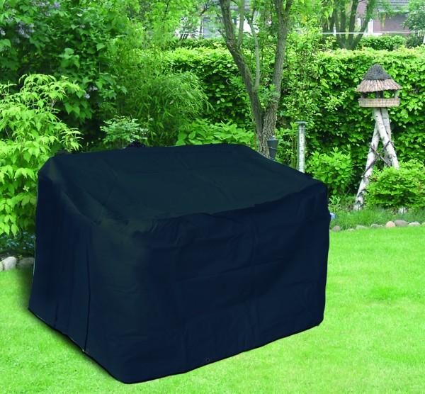 Schutzhülle für Gartenmöbel-Gruppen 160x80x80cm - 454759