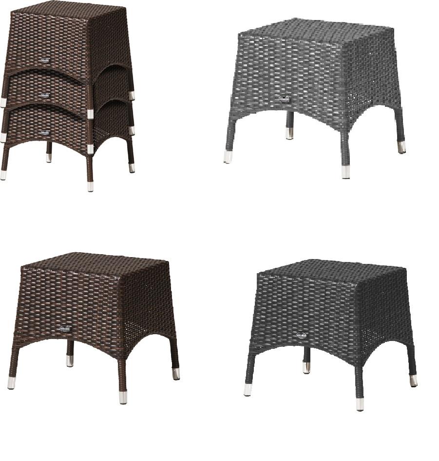 hocker garten gartenm bel loungem bel und mehr von gap aktuell. Black Bedroom Furniture Sets. Home Design Ideas