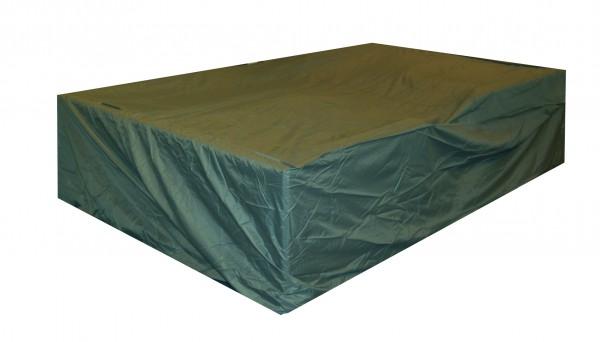 70412 Schutzhülle für Gartenmöbel Lounge Guppen 210x200x70cm