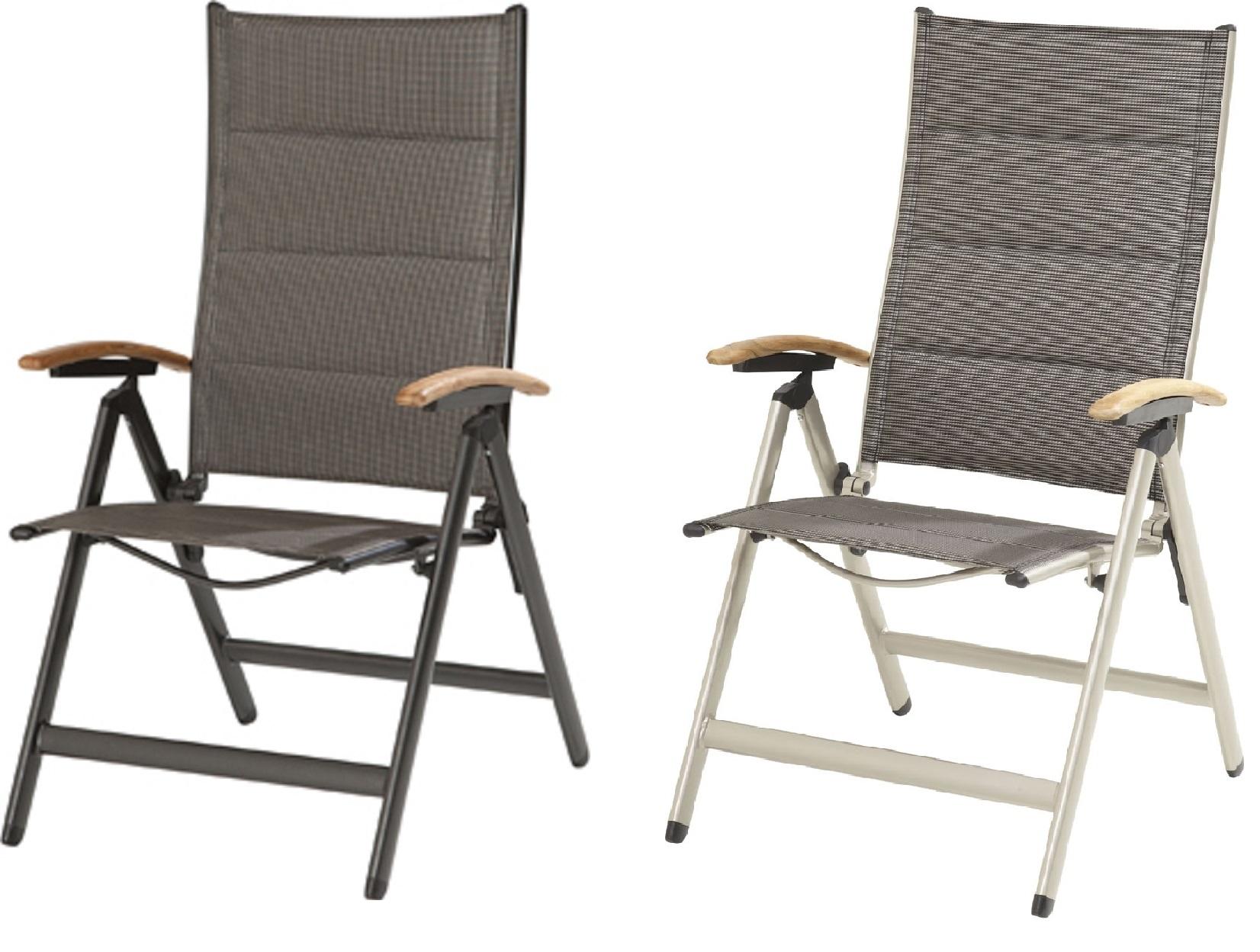 gartenst hle garten gartenm bel loungem bel und mehr von gap aktuell. Black Bedroom Furniture Sets. Home Design Ideas