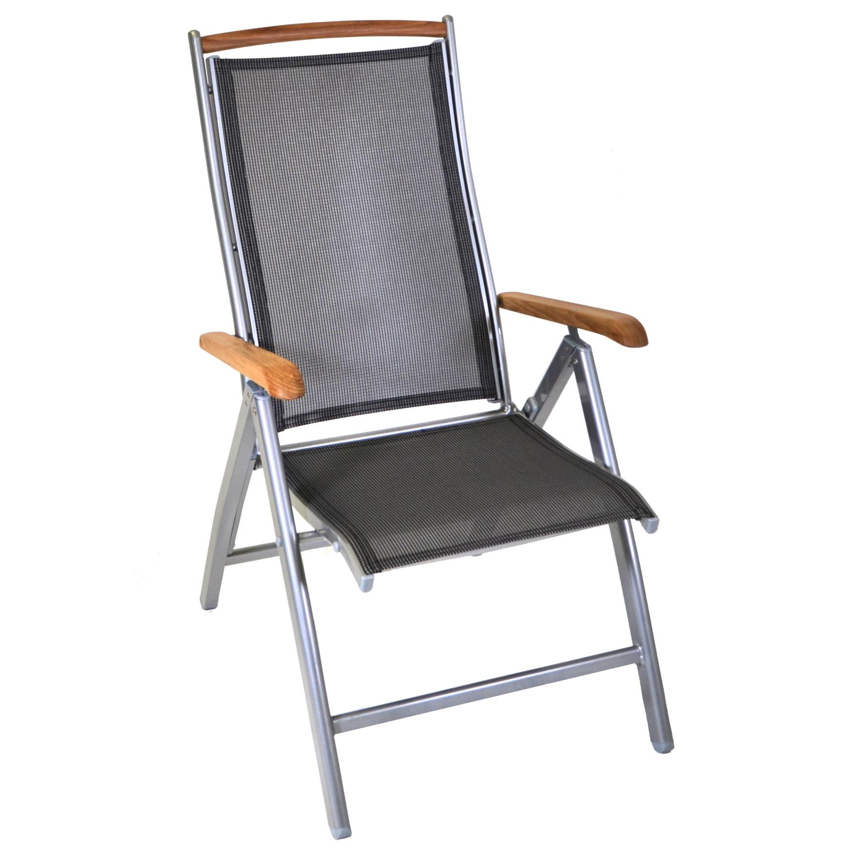 gartenst hle garten gap aktuell. Black Bedroom Furniture Sets. Home Design Ideas