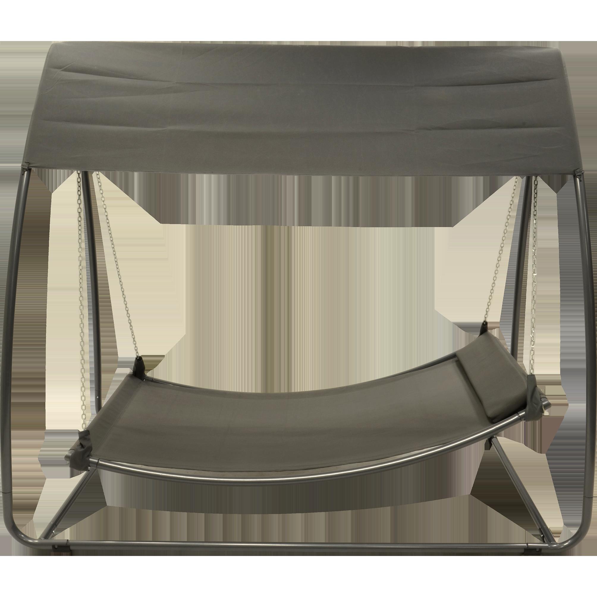 lesli living gartenm bel loungem bel und mehr von gap aktuell. Black Bedroom Furniture Sets. Home Design Ideas