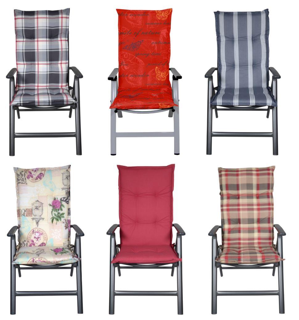 lesli living. Black Bedroom Furniture Sets. Home Design Ideas