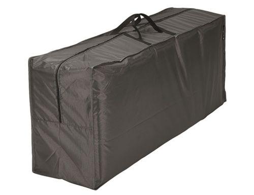 schutzh lle f r hochlehner auflagen 125x32x50cm 7901 schutzh llen garten. Black Bedroom Furniture Sets. Home Design Ideas