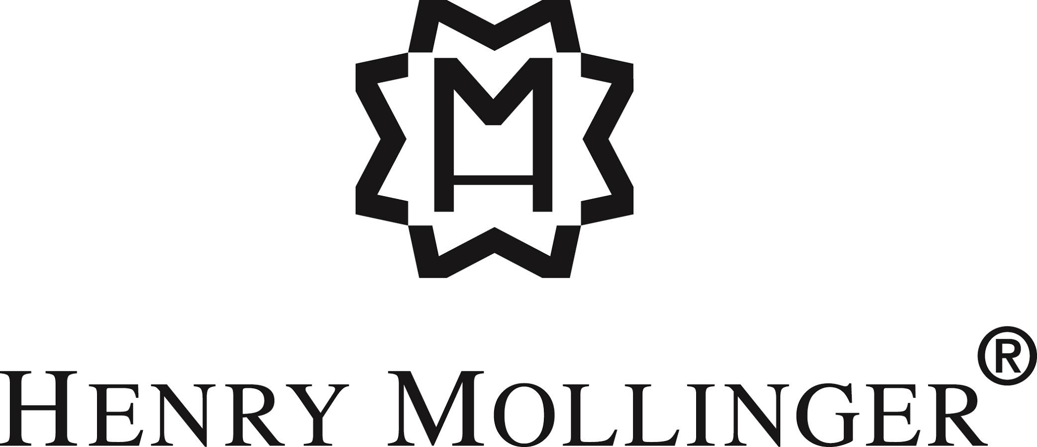 Henry Mollinger
