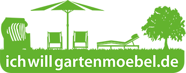 Loungekissen   Gartenmöbel Auflagen für Lounge Gruppen | für Bänke