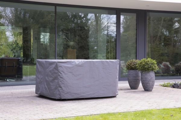 5044 Schutzhülle für Gartenmöbel-Gruppen Lounge - 185x150x95cm