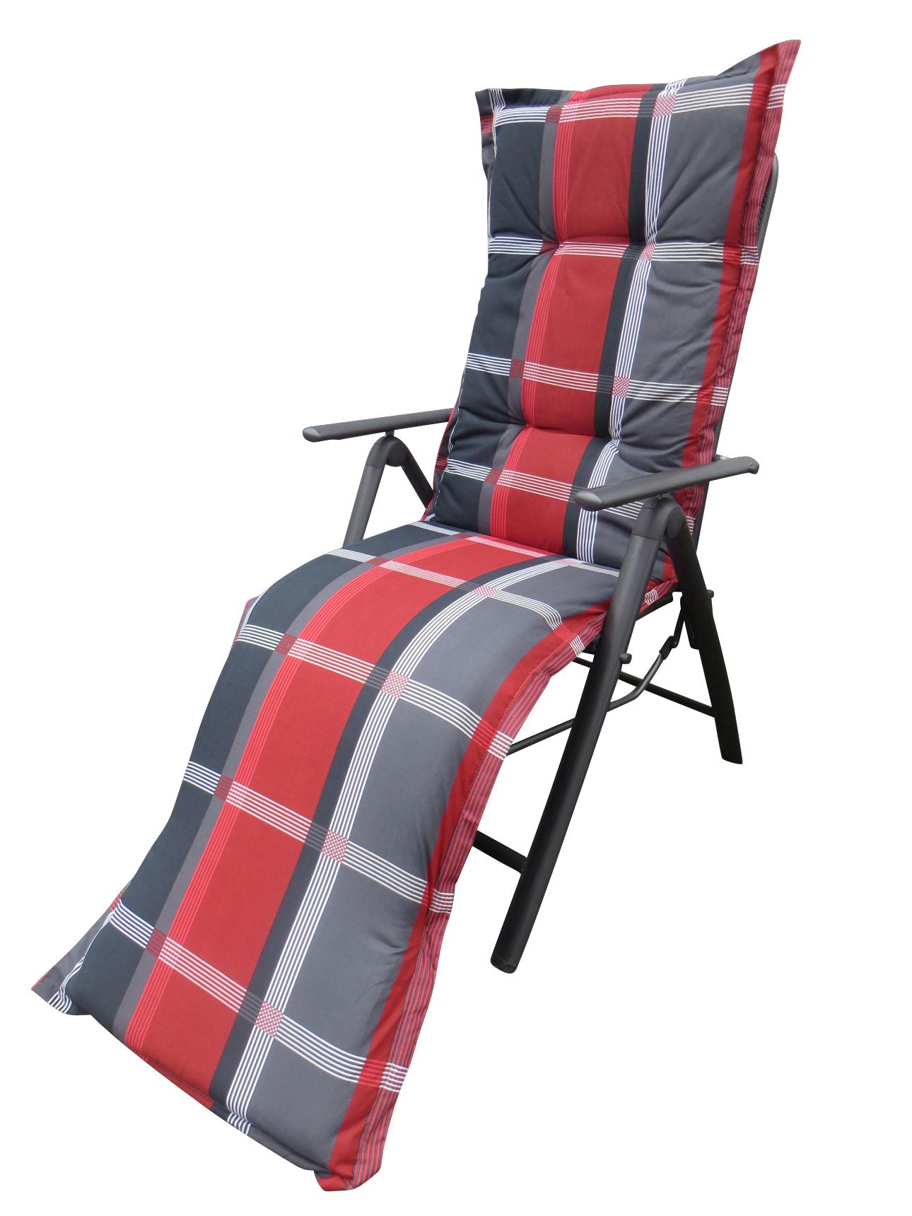 f r relaxliegen auflagen polster garten. Black Bedroom Furniture Sets. Home Design Ideas