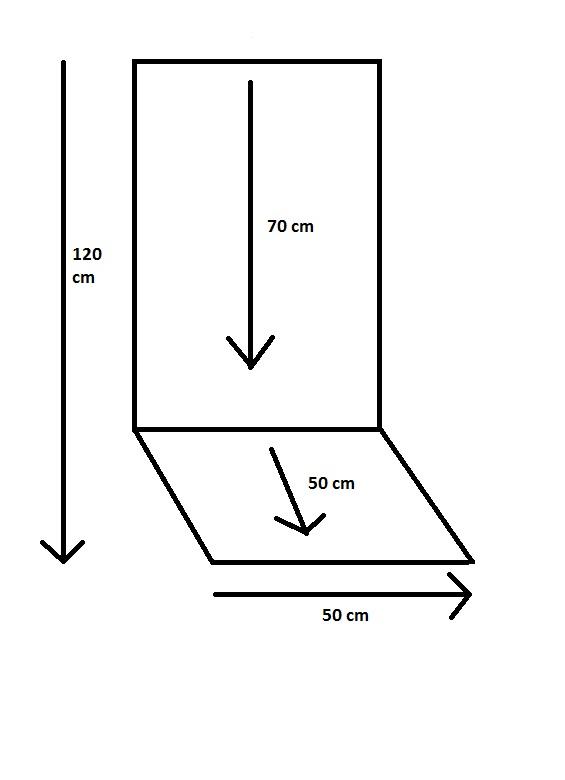 PHG Hochlehner Gartenstuhl Auflagen Kissen 120x50x6cm