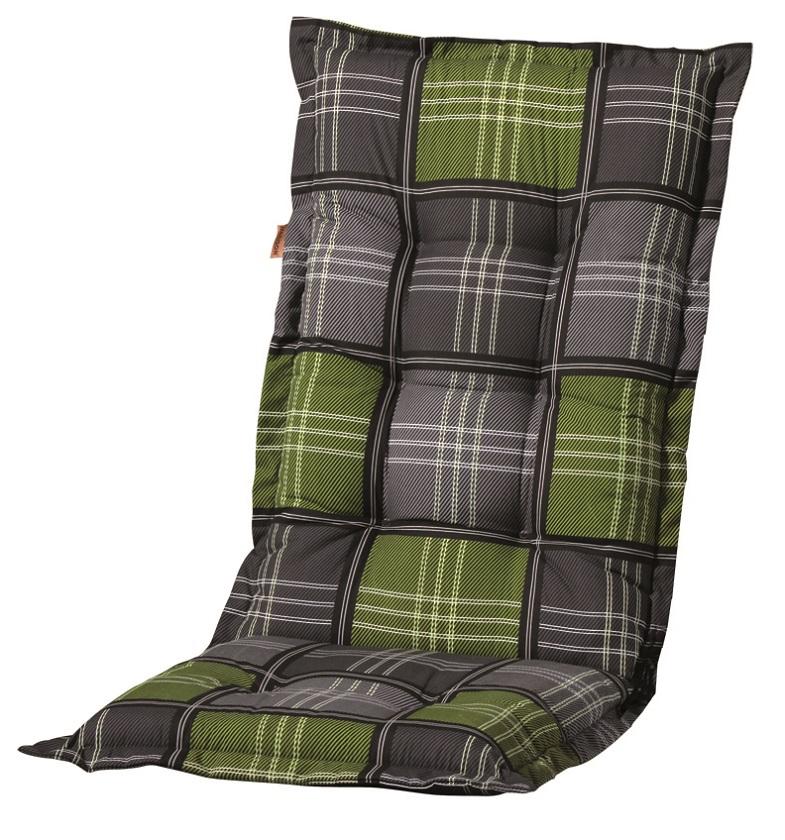 madison hochlehner. Black Bedroom Furniture Sets. Home Design Ideas