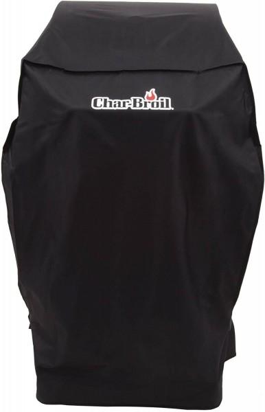 Schutzhülle für Char-Broil 2er Gasgrill wie T22G - 140564