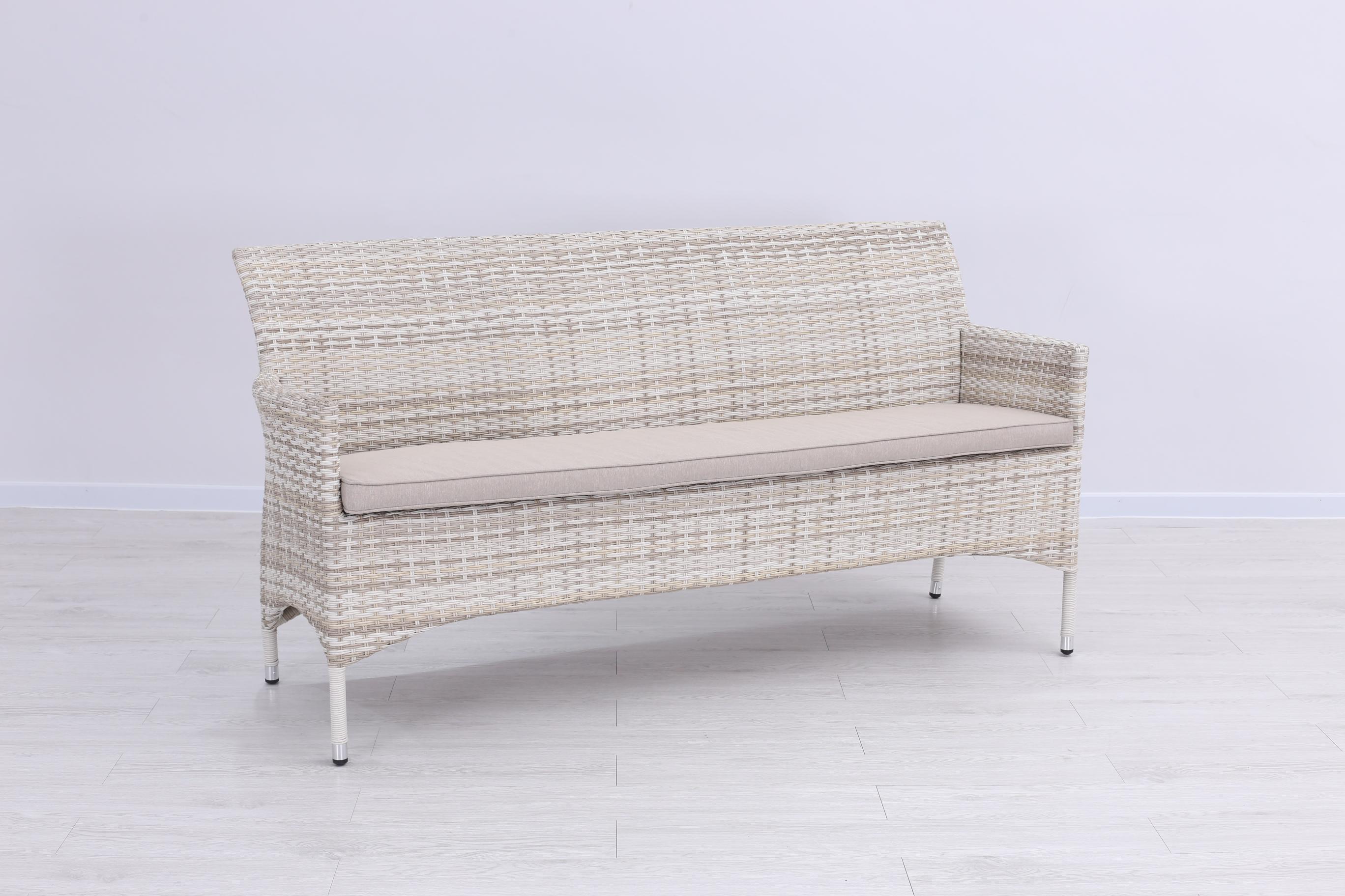 neueste gartenbank wetterfest aluminium schema garten design ideen. Black Bedroom Furniture Sets. Home Design Ideas