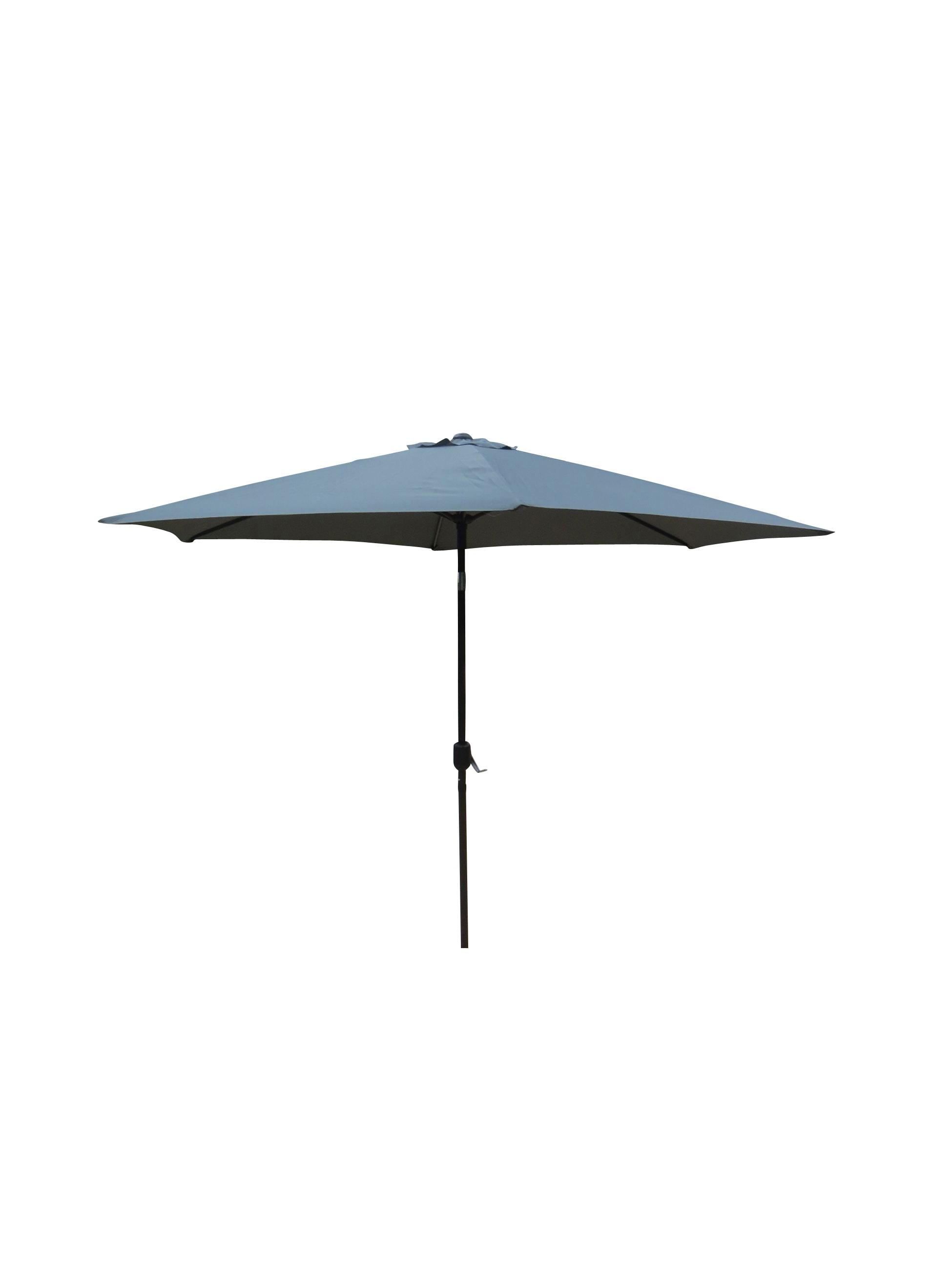 tenerife sonnenschirm kurbelschirm rund 300cm knickbar sonnenschirme sonnenschutz garten. Black Bedroom Furniture Sets. Home Design Ideas