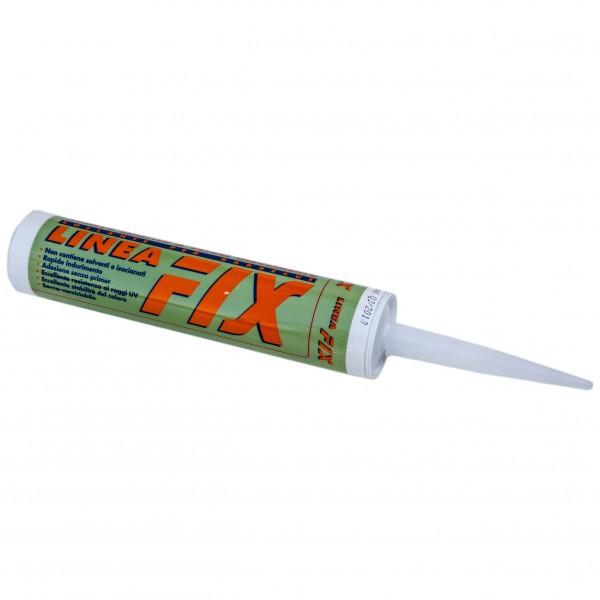 LIENAFIX Fixierpaste Spezialkleber für Gartengrills