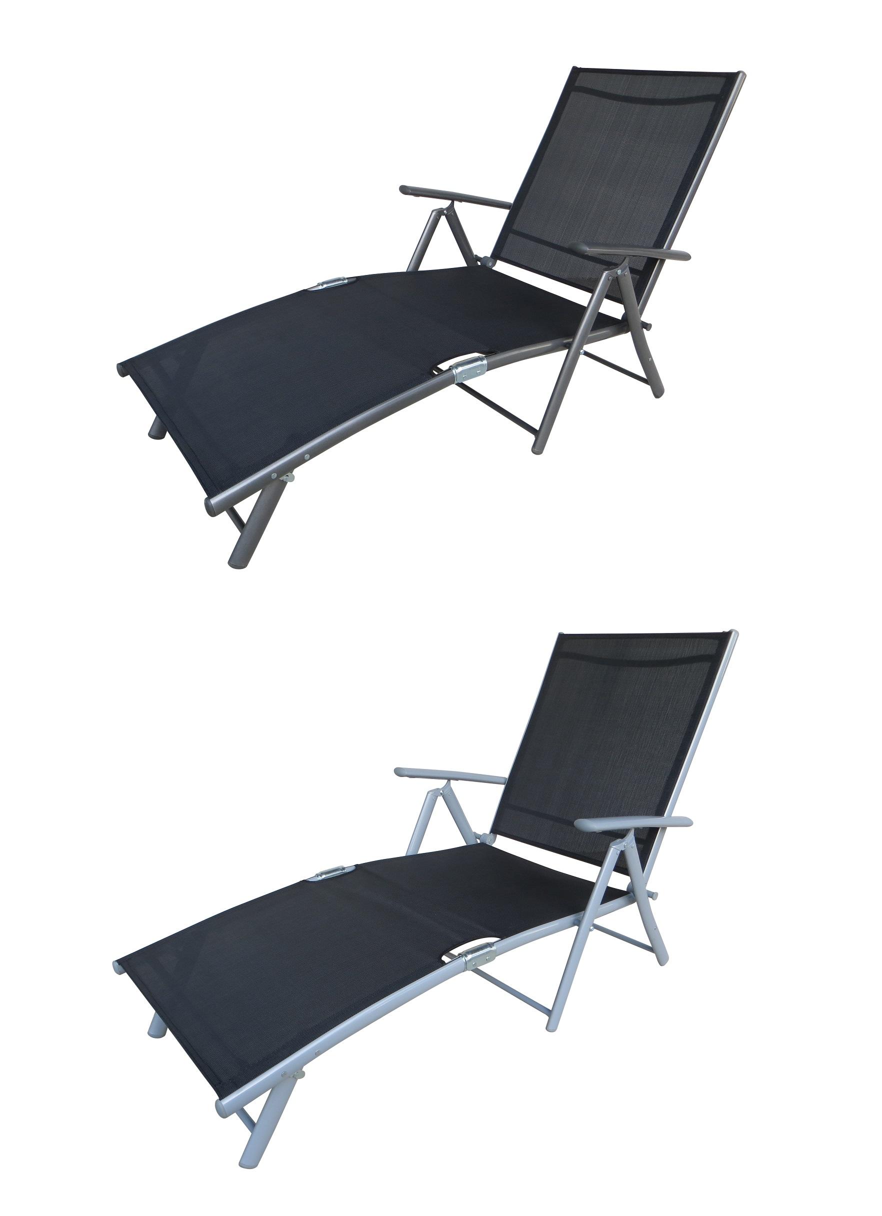 gartenliegen garten gartenm bel loungem bel und mehr. Black Bedroom Furniture Sets. Home Design Ideas