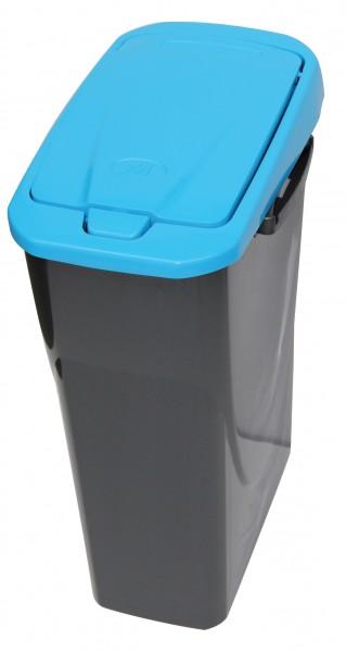 Mondex Abfalleimer 15 Liter Mülleimer