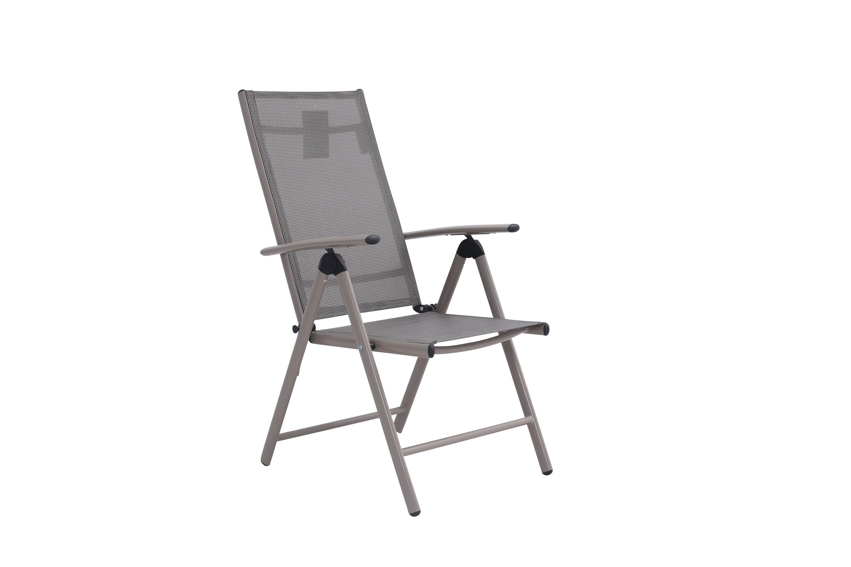 cute alu gartenm bel set sitzgarnitur 7 teilig. Black Bedroom Furniture Sets. Home Design Ideas